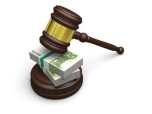 a398amministratore-legali-spese
