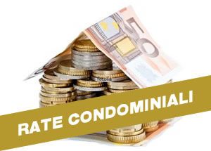 riscossione-rate-condominiali