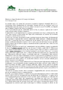 lettera presidente del consiglio_page-0001