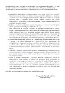 lettera presidente del consiglio_page-0002