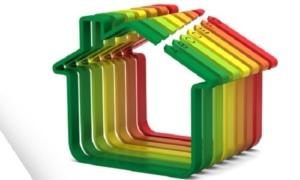 1_prestazione_energetica_edifici_4