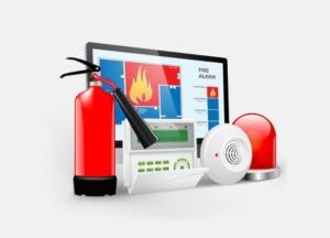 sistema_gestione_antincendio-800x576
