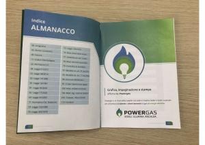 Almanacco_anteprima_page-0003